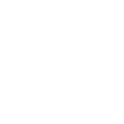 The Privacy Collective